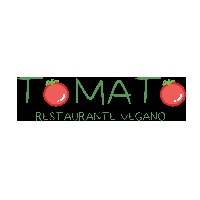 Estudio Creativo, diseño gráfico, Branding, Web, Diseño Logotipo, tarjetas de visita, Servilletas, Posavasos, Cartelería exterior, Menú, Madrid, Tomato, Vegano, Restaurante, 8 Purple.