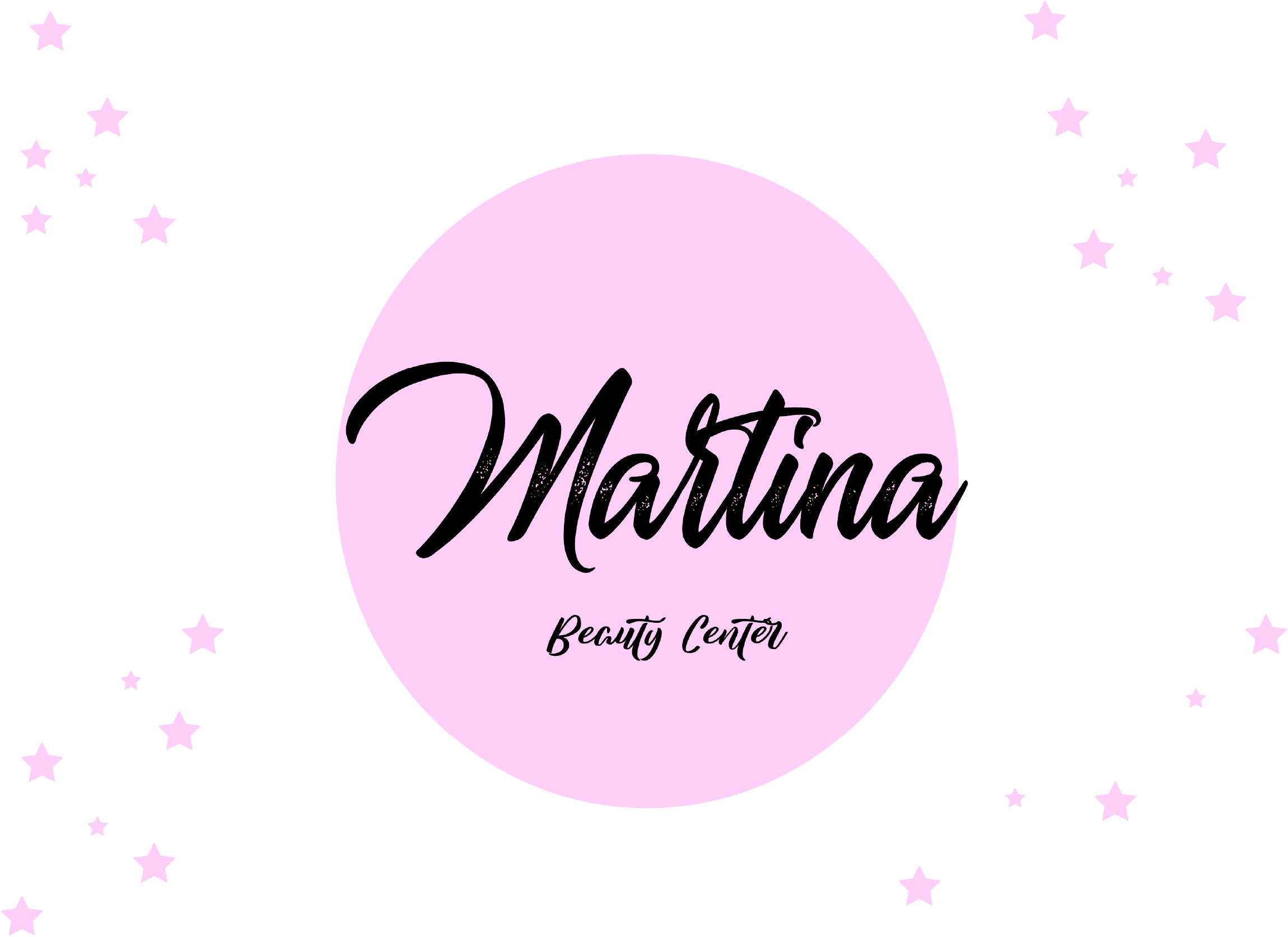 08-Logo-Martina