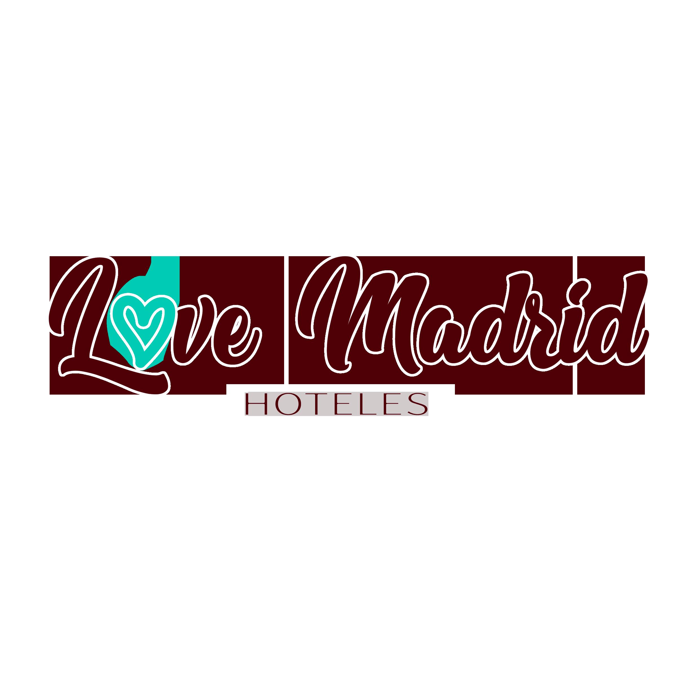 Estudio Creativo, diseño gráfico, Branding, Web, Diseño Logotipo, tarjetas de visita, Hoteles, Madrid, Love, 8 Purple.