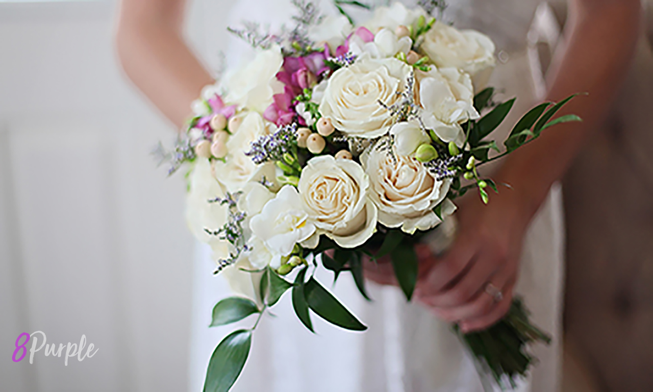 are-stylized-shoots-hurting-the-wedding-industry